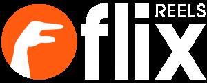 Flix REELS logo